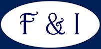 F & I Association